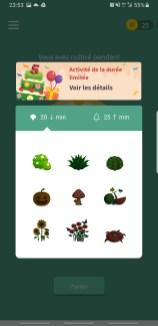 Screenshot_20190516-235323_Forest