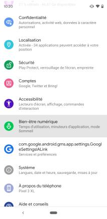 tuto-desactivation-bien-etre-numerique (1)