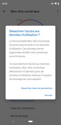 tuto-desactivation-bien-etre-numerique (3)