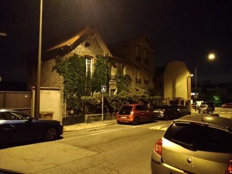 Xperia 10 photos nuit (1)