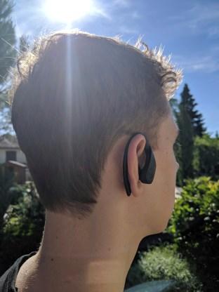 Beats Powerbeats Pro 10
