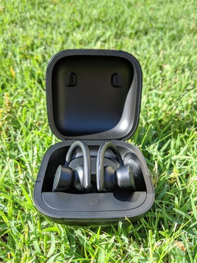 Beats Powerbeats Pro 6