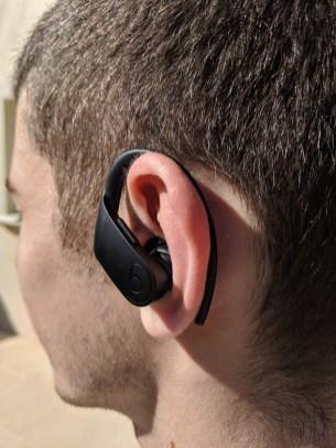 Beats Powerbeats Pro 8