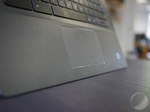 Dell Inspiron 14 Chromebook test (21)
