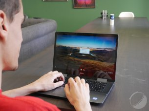 Dell Inspiron 14 Chromebook test (4)