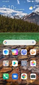 EMUI-10-Android-Q-Screenshot-9