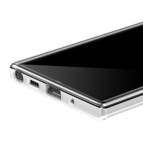 Galaxy Note 10 samsung