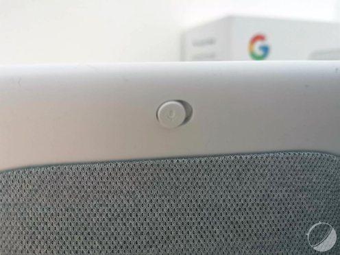 google-nest-hub-test-06