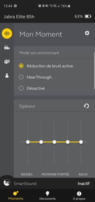 jabra-sound-plus-app- (1)