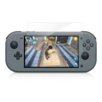 Nintendo Switch Mini Hanson accessoires (2)