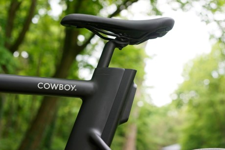 photo-20-cowboy-bike-selle-frandroid