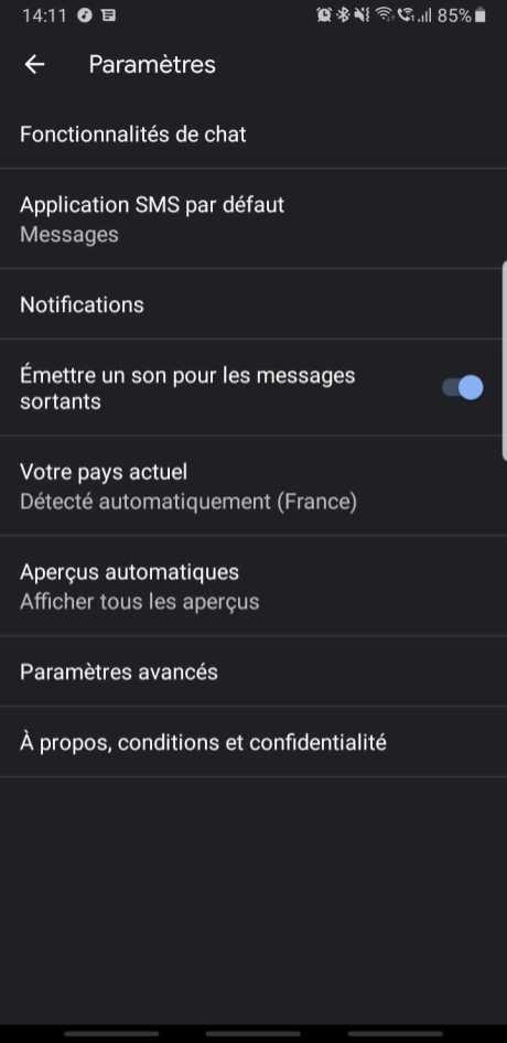 Screenshot_20190619-141108_Messages