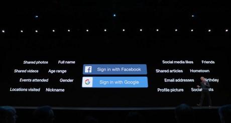 sign-up-via-apple- (2)