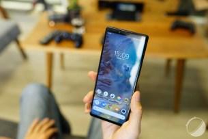 Sony Xperia 1 (13)