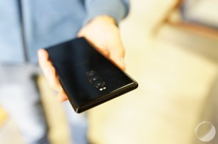 Sony Xperia 1 (6)