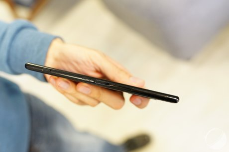 Sony Xperia 1 (8)