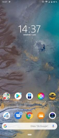 Sony Xperia 1 Captures (8)