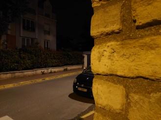 Sony Xperia 1 nuit (2)