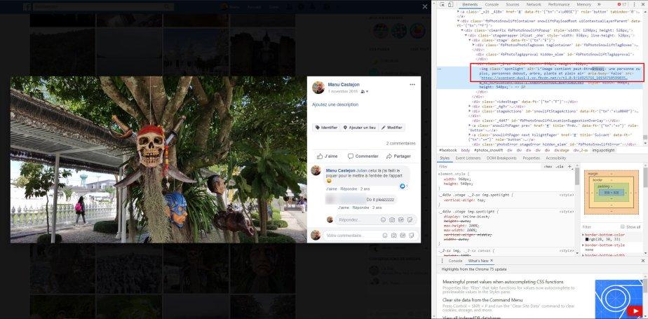 algorithme-facebook-instagram-ia- (2)