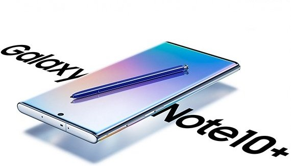 galaxy-note-10-plus