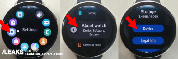 galaxy-watch-active-2-pictures-leaked-by-fcc-563