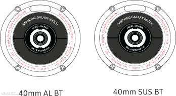 galaxy-watch-active-2-pictures-leaked-by-fcc