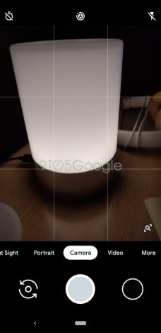 google-camera-6-3-white-balance-a