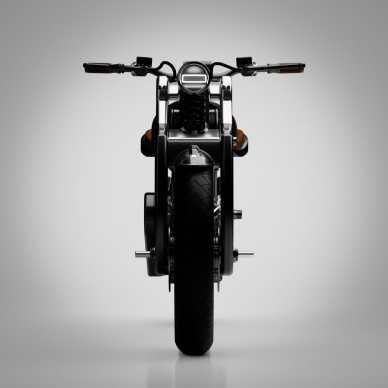 Hades-moto-electrique-4