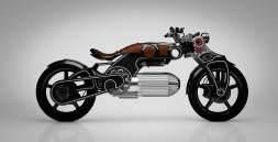 Hades-moto-electrique-6