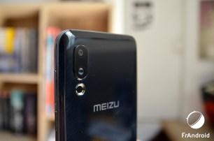 meizu-16s-05
