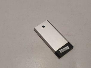 Nokia Ion Mini dos