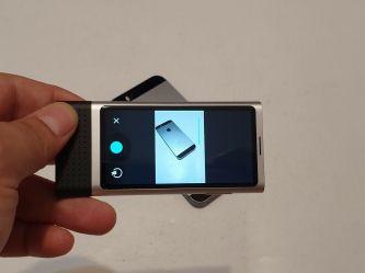 Nokia Ion Mini ph