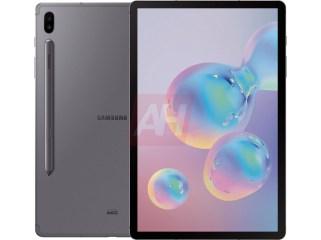 Samsung-Galaxy-Tab-S6-Leak-Grey-4