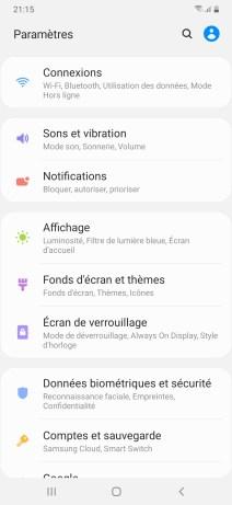 Screenshot_20190717-211555_Settings
