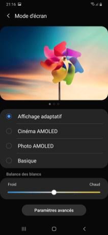Screenshot_20190717-211609_Settings