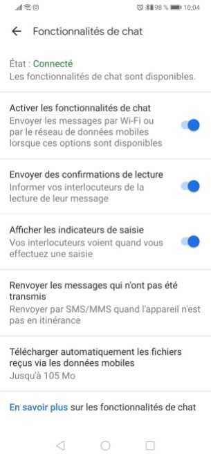 Screenshot_20190729_100418_com.google.android.apps.messaging