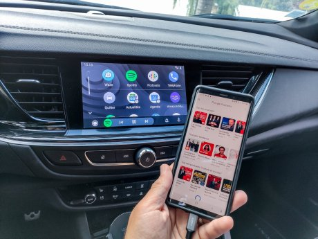Android-Auto-aout-2019- (5)