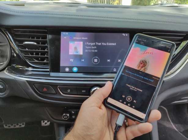 Android-Auto-aout-2019- (7)