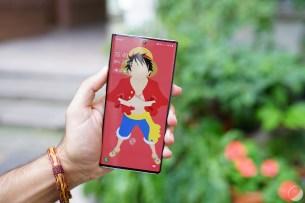 c_Samsung Galaxy Note 10+ - FrAndroid - DSC01039
