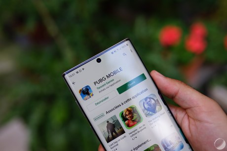 c_Samsung Galaxy Note 10+ - FrAndroid - DSC01168