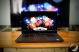 Dell XPS 15 7590 Test (1)