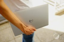 Dell XPS 15 7590 Test (12)