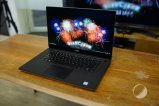 Dell XPS 15 7590 Test (4)