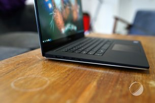 Dell XPS 15 7590 Test (6)