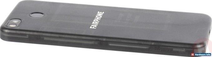 Fairphone-3-2