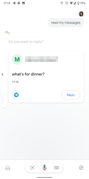 google-assistant-read-reply-message-8-1