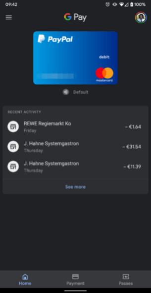 Google-Pay-Dark-Theme-1