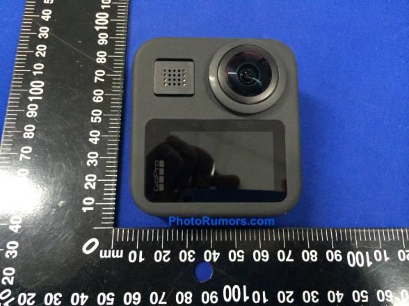 GoPro-Max-camera-rumors-6