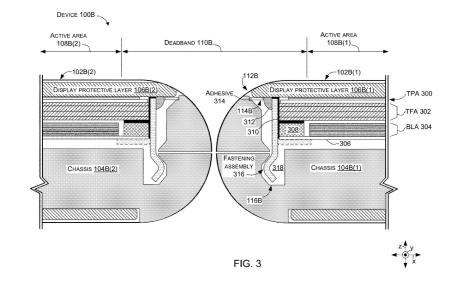 Microsoft brevet centaurus (2)