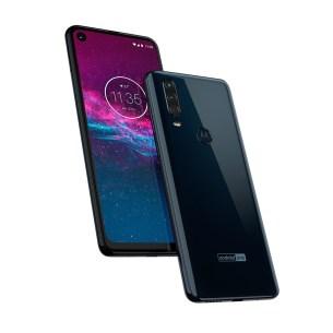 Motorola-One-Action-1565088439-0-0